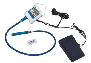 kit-lapis-microtec-tecnigrav-produtos1