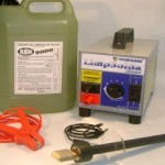 kit-limpsolda-inox-tecnigrav-produto1