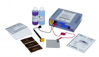 kit-msm-compact-100-img-product1