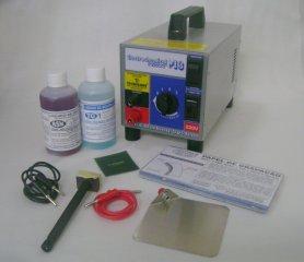 kit-msm-m3-imagem-produto