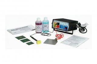 kit-msm-mark-361-img-products1