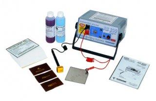 kit-msm-rb-200-super-img-produtos1