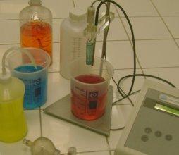 liquidos-gravadores-tecnigrav-img
