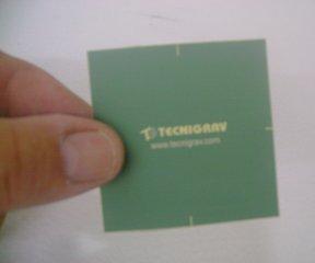matriz-de-gravação-produto-tecnigrav-img1