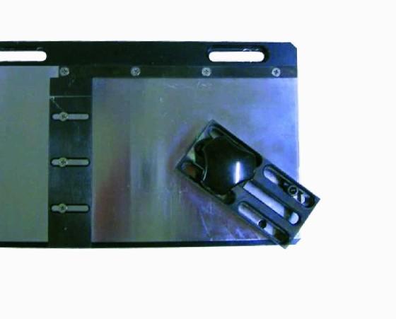 mesa-para-placas-nf-8785