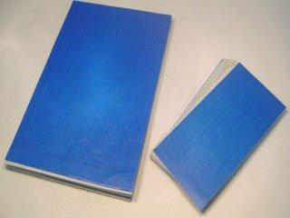 papel-gravacao-azul-tecnigrav-produto-img1