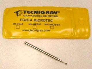 ponta-caneta-micrtotec-m1-tecnigrav