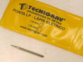ponta-lapis-eletrico-lp-fina-tecnigrav