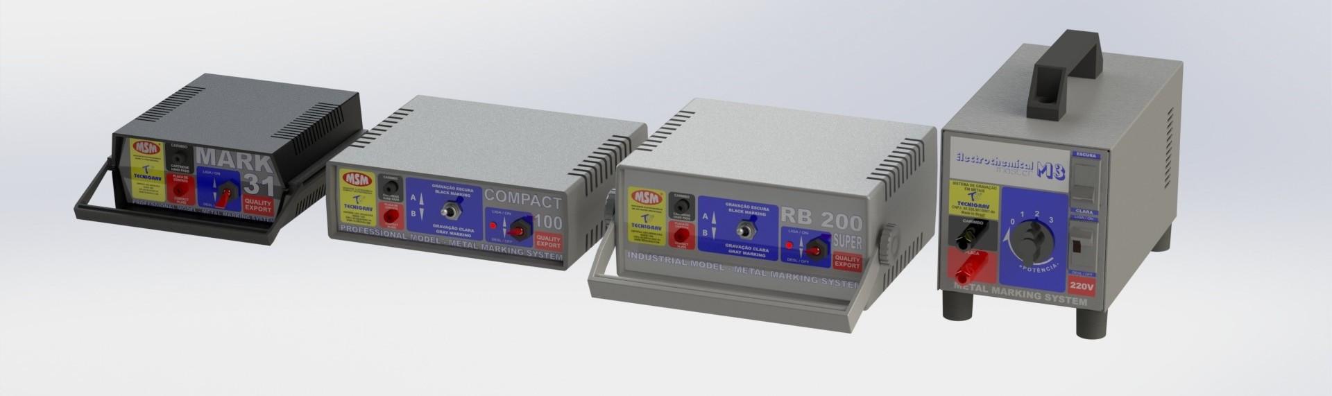 4-aparelhos-e1480422934578