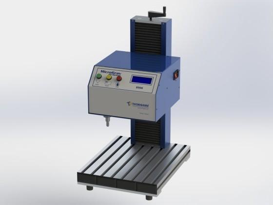 s500-mesa-nova