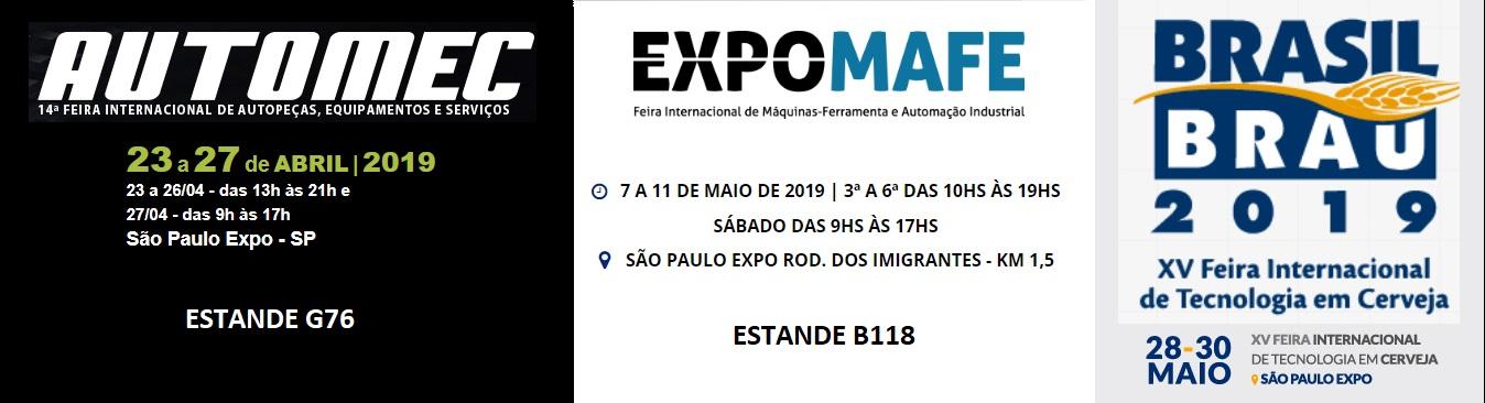 Banner-feiras-2019PORTUGUES